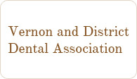 Vernon and District Dental Association